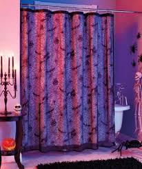 best 25 fall shower curtain ideas on pinterest bohemian shower