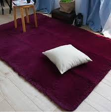 Big Lots Rugs Sale Exellent Cheap Area Rugs Big Lots As Rug 3005628699 Throughout