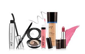 Walgreens Halloween Makeup by No7 Beauty Store Walgreens