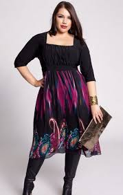 large size womens boots canada best 25 plus size dresses canada ideas on neutral
