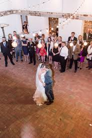 ellicott city halloween events a gorgeous patapsco female institute fall wedding sara u0026 shawn