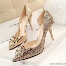 wedding shoes malaysia womens high heels hot fashion high heeled shoes thin heels woman