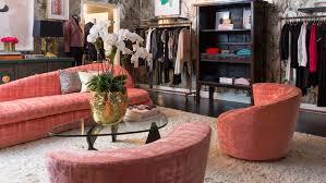 home decor images the top 10 home décor trends of 2018 i instyle com
