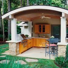 Outdoor Kitchen Cabinets Kits by Lowes Outdoor Kitchen Outdoor Kitchen Kits Diy Find This Pin And