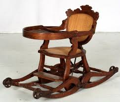 Kissing Chairs Antiques 134 Best Antique Baby Accessories Images On Pinterest Antique