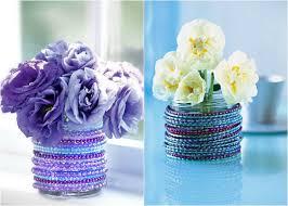 Creative Vase Ideas Diy Jewelry Storage Ideas Creative Ways To Display And Organize
