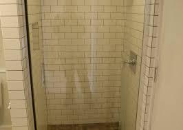 bathroom gift ideas shower glass shower door ideas awesome shower door ideas shower