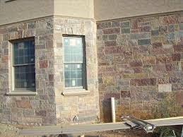 interior brick veneer home depot brick veneer siding depot siding panels lovely interior brick veneer