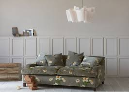 Sofa Lengths 36 Best Curveous Sofas Images On Pinterest Curved Sofa Sofas
