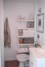 apartment bathroom decorating ideas on a budget decorating ideas and functional bathroom design ideas simple