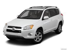 buy mazda car 2012 mazda cx 5 vs 2012 toyota rav4 which one should i buy
