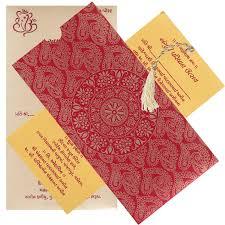 simple indian wedding invitations wedding invitations indian wedding invitations wedding cards