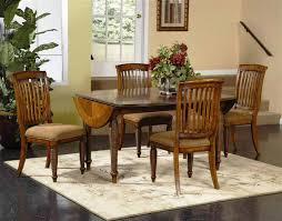 Small Drop Leaf Dining Table Benefits Of A Drop Leaf Kitchen Table U2013 Home Design Ideas
