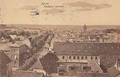 Pyritz Kreis Pyritz Pommern Family History Prussia Gruss Aus Stargard Szczecinski Pommern 1901 Pommern