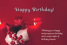 religious birthday wishes u0026 cards birthdaywishings com
