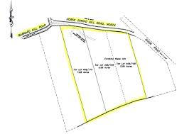 Cost To Build A House In Nh by Nh Real Estate Land Over 5 Acres Pelletier Realty Group