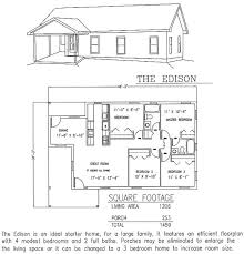 residential blueprints residential house plans site plans house blueprints