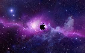 background themes mac apple mac wallpapers live apple mac wallpapers lgn445 apple mac