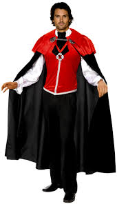 halloween vampire costumes deluxe count dracula vampire mens halloween fancy dress