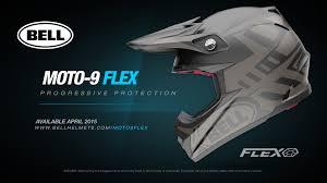 bell red bull motocross helmet bell helmets race report 2017 ironman mx transworld motocross