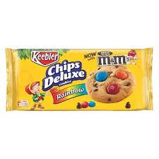 keebler cookies target
