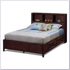 Bedroom Sets American Signature Discontinued American Signature Bedroom Furniture Bedroom Home