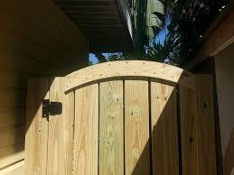 how to build a gate black decker