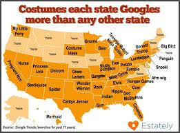 Kkk Halloween Costume Sale Don U0027t Caitlyn Jenner Halloween Texas Artslut