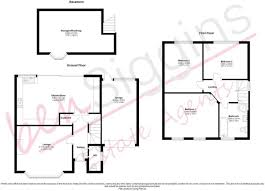 3 bedroom semi detached house for sale in hever gardens maidstone
