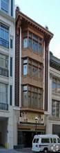 1 Bedroom Apartments Cincinnati The Mcalpin Rentals Cincinnati Oh Apartments Com