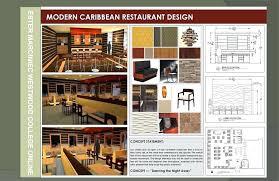 chronological resume minimalist design concept statement exles scintillating interior design concept exles ideas best