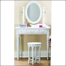 Simple Vanity Table Bedroom Amazing Simple Vanity Table Big Simple Vanity Table And