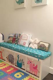 ikea kallax bench the 25 best ikea kallax nursery ideas on pinterest playroom
