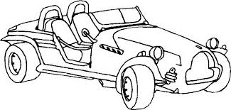 cool jeep cars coloring pages car boys 468579 coloring pages
