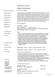 Principal Intern Math Specialist Resume Principal Intern Math by Resume Samples 2011 Resume Samples 2011 Expert Preferred Resume