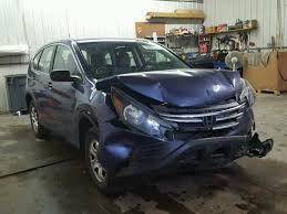 honda crv for sale mn 2013 honda cr v lx for sale mn st cloud salvage cars