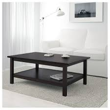 coffee table ameriwood home owen retro coffee table distressed