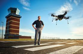 Ohio travel to work images Aviation 39 s new frontier how ohio aims to be a leader in drone jpg