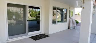Window Glass Repair Phoenix Picture Windows Phoenix Replacement Windows Arizona Az Valley