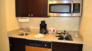 towneplace suites by marriott albany downtown medical center in