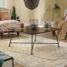 vibrance morgan aqua 5x7 rug 166 vbaqua 57 orian rugs afw