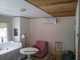 Wohnzimmer Ideen Dachgeschoss Moderne Deckenleuchte Wohnzimmer Haus Design Ideen Holzdecken