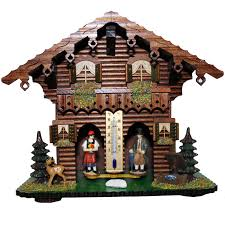 forest weather house type 27 bestsellers