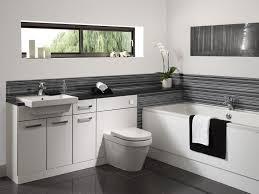 fitted bathroom ideas 20 best aquadi bathrooms images on bathroom ideas