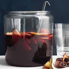 halloween drinks kid friendly easy halloween treats from everyday food martha stewart