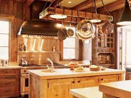 kitchen italian kitchen decor and 40 yellow wall paint color for