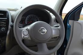 nissan micra 2014 nissan micra sunny to be recalled in india again