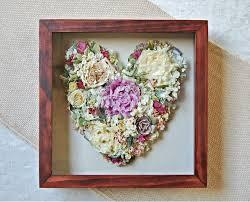 Flower Preservation Wedding Bouquet Preservation Flower Preservation Preserved Flowers