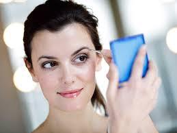 How To Shape Eyebrows With Tweezers 10 Best Tweezers The Independent