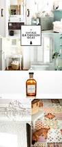vintage bathroom decor ideas home tree atlas vintage bathroom